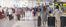 ViMuseo - Cultural Travel